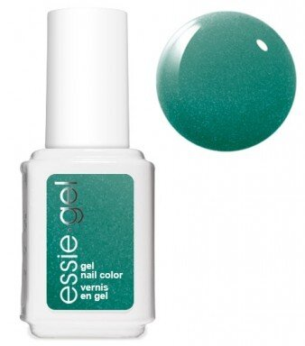 ESSIE GEL Naughty Nautical 12,5 ml
