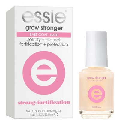 ESSIE lak Grow Stronger 13,5 ml