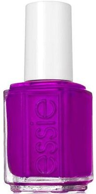ESSIE lak The Fuchsia of Art 13,5 ml