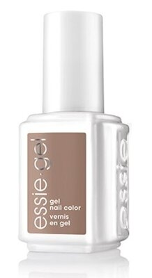 ESSIE GEL Truth or Bare 12,5 ml