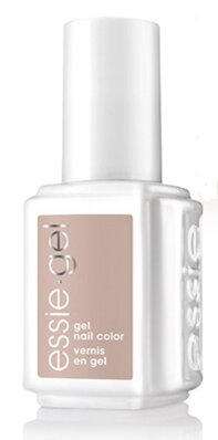 ESSIE GEL Wild Nude 12,5 ml
