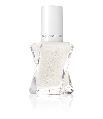 ESSIE COUTURE GEL Lace to the Altar 13,5 ml
