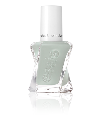 ESSIE COUTURE GEL Sage You Love Me 13,5 ml