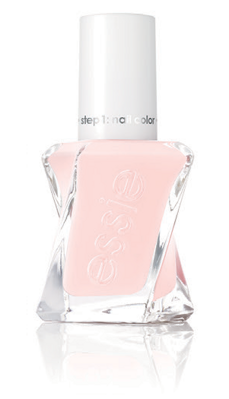 ESSIE COUTURE GEL Slip Dress 13,5 ml