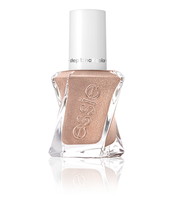 ESSIE COUTURE GEL To Have & To Go 13,5 ml