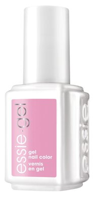 ESSIE GEL Backseats Besties12,5 ml