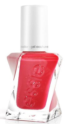 ESSIE COUTURE GEL Brilliant Baubles 13,5 ml