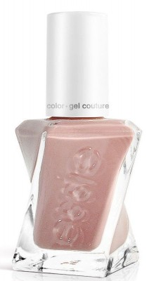 ESSIE COUTURE GEL Taupe of the Line 13,5 ml