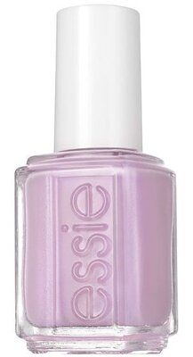 ESSIE lak TLC Laven Dearly 13,5 ml