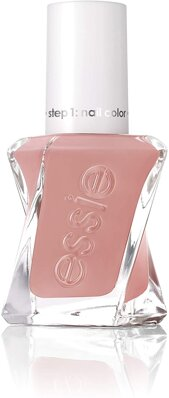 ESSIE COUTURE GEL Tailor-Made With Love 13,5 ml