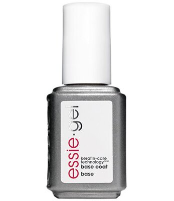 ESSIE GEL Base Coat 12,5 ml