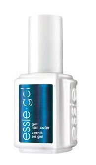 ESSIE GEL Bell - Bottom Blue 12,5 ml