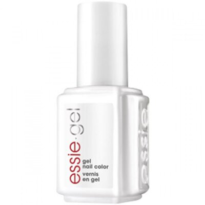 ESSIE GEL Blanc 12,5 ml