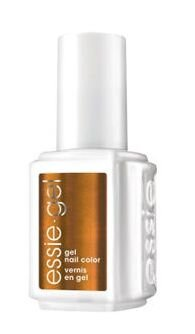 ESSIE GEL Leggy Legend 12,5 ml