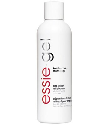 ESSIE GEL Pre - Post Cleancer 125 ml
