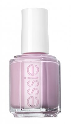 ESSIE lak French Affair 13,5 ml
