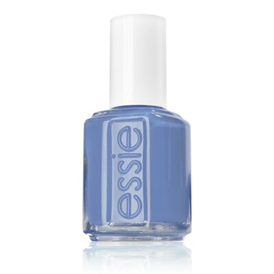 ESSIE lak Lapis of Luxury 13,5 ml