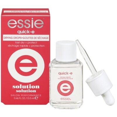 ESSIE Quick e 13,5ml