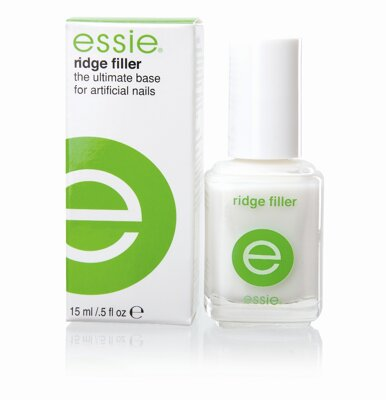ESSIE Ridge Filler 13,5 ml