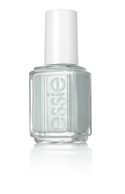 ESSIE lak Who is the Boss 13,5 ml