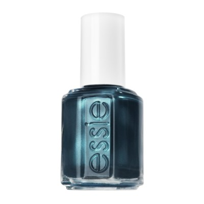 ESSIE lak Dive Bar 13,5 ml