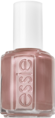 ESSIE lak Buy Me a Cameo 13,5 ml