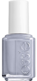ESSIE lak Cocktail Bling 13,5 ml