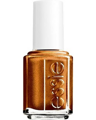 ESSIE lak Leggy Legend 13,5 ml