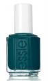 ESSIE lak Satin Sister 13,5 ml