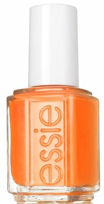 ESSIE lak Fear or Desire 5 ml