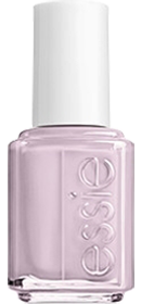ESSIE lak Bangle Jangle 5 ml