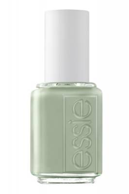 ESSIE lak Da Bush 13,5 ml