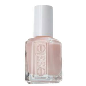 ESSIE lak Flower Girl 13,5 ml