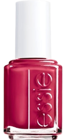 ESSIE lak Head Misterss 5 ml
