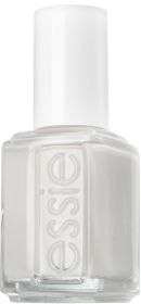 ESSIE lak Marshmallow 5 ml