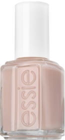 ESSIE lak Blushing Bride 13,5 ml