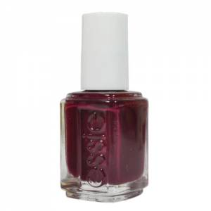 ESSIE lak In the Lobby 5 ml