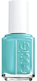 ESSIE lak Where is My Chauffuer 13,5 ml