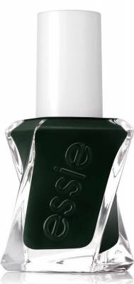 ESSIE COUTURE GEL Wrap Party 13,5 ml