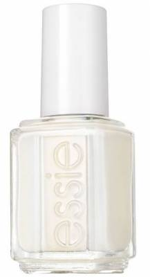 ESSIE lak TLC Treat me Bright 13,5 ml