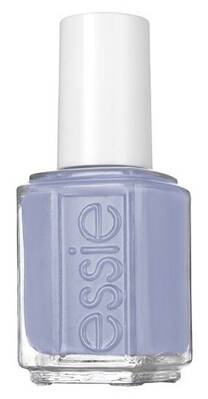 ESSIE lak As If! 13,5 ml