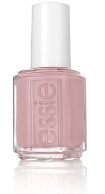 ESSIE lak Young, Wild & Me 13,5 ml