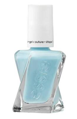 ESSIE COUTURE GEL Dye Mentions 13,5 ml