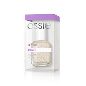 Essie Color Corrector for Nails 13,5 ml