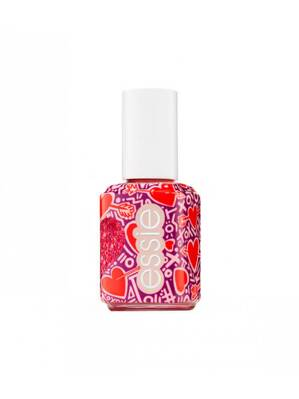 ESSIE lak You're so Cupid  13,5 ml