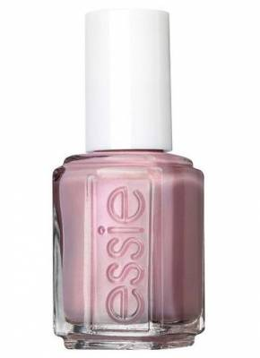 ESSIE Wire Less is More 13,5 ml