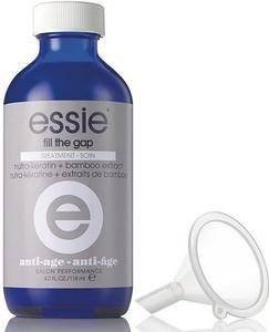 ESSIE Fill the Gap 118 ml