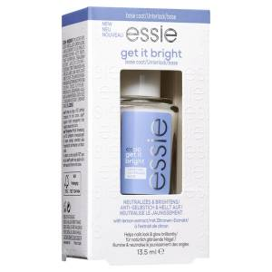 ESSIE Get it Bright 13,5 ml