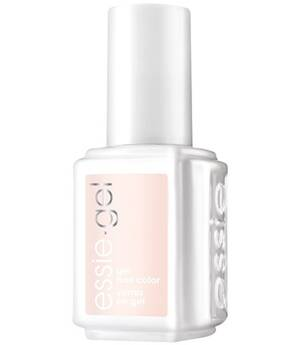 ESSIE GEL Ballet Slippers 12,5 ml