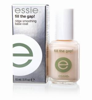 ESSIE Fill the Gap! 13,5 ml